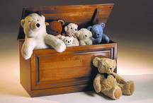 Kid's Furniture / Kid's Furniture available at http://www.derbyshires.com/