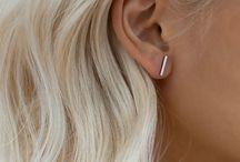 Jewellery / details