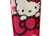 Hello Kitty / Hello Kitty hakkında bilgi alabilir, Kullananlar, Yorumları, Forum, Fiyatı, En ucuz, Ankara, İstanbul, İzmir gibi illerden Sipariş verebilirsiniz. 444 4 996 #dismacunu #dis #disfircasi #hellokitty ağız bakım ürünleri, diş fırçası, ağız bakımı, hello kitty, nerede satılır, satışı, satın al, satış yerleri, en ucuz, indirim, sipariş, fiyat, fiyatı, satın alma, satan, doğal, bitkisel, faydaları, hakkında, içindekiler, içeriği, İstanbul, Ankara