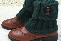 одежда, обувь - идеи