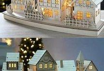 Prossimo Natale