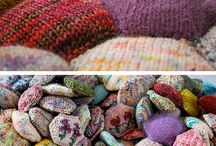 DIY - Knit Wits / by Salt Lick Lessons