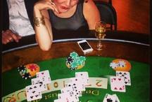 Poker Gaming Guides