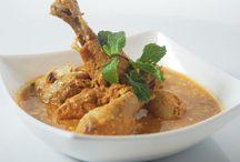 best cuisines indiannnnnnnnnnnnnnn