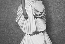 paper_dress