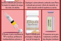 Farmacologia (faculdade)