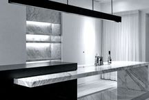 světla kuchyně