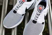 Shoe game strong / Adidasi