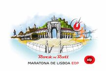 Rock'n'Roll Maratona de Lisboa  EDP 2015 / Acompanha os meus treinos para a Rock'n'Roll Maratona de Lisboa EDP 2015. Serão 16 semanas de treino intensivo onde vou ter de percorrer cerca de 1000 Km para me preparar para a prova rainha! Follow me on my training for the Rock'n'Roll Lisbon Marathon EDP 2015. It will be 16 weeks of intensive training and about 1000 Km that I'll have to run in order to get ready for the queen of all running races.