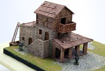 Watermill - 01