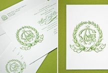 Stationery / Formal, fun and everything in between!