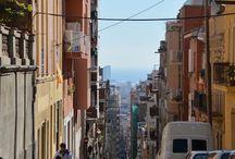 Süchtig nach Kurztrips in Europa / Kurz mal weg - #Städtetrips retten uns aus dem Alltag. Wir lieben #Kurztrips!
