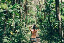 Maui / Things to do and see Maui!!!
