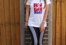Womenswear=RobynRegan