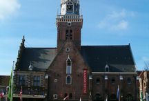 Foto's © Van Hollandse Bodem / De mooiste foto's uit de regio Noord-Holland Noord