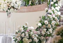 TLS: The Beverly Hills Hotel / Incredible Wedding at the Beverly Hills Hotel