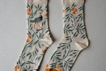 zoknisfiók