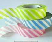 washi tape DIY / by Ann Kilzer