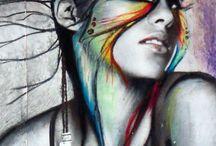 amazing art / amazing art