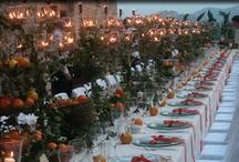 Mallorcan Wedding Party