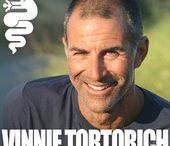 Vinnie Tortorich, America's Angriest Trainer / My name is Vinnie Tortorich,  America's Angriest Trainer.  Why am I so angry? Because your good intentions have been stolen. You have been duped.  Yes, despite all your good honest efforts you just keep gaining weight and feeling worse.    http://www.vinnietortorich.com/