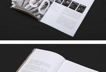 Grafik tasarım / Grafik tasarım