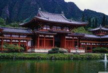 Oriental Dimension / The oriental beauty...