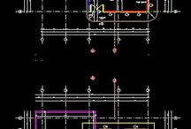 plan station service