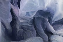 plastic bags / by Narelle Pendlebury