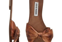 Shoes I Need  / by Malary Reynolds