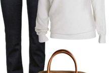 Fashion for Puput