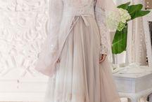 dress muslim