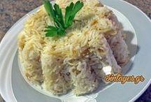 ρυζοτα