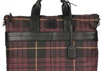Scottish accessories