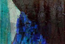 Pinturas / Bauret pintor