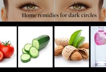 Remedies Blogs / We are regular posting viral remedies post on my blog. with best images use in my post.