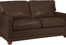 New Furniture Ideas