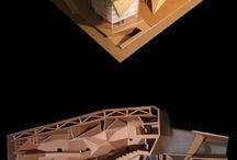 çatı form