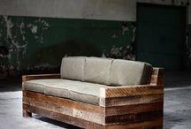 παλετες κατασκευες καναπες