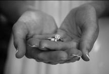W E D D I N G {YES} / think marriage, not a wedding