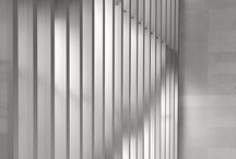 architecture-l / light