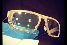 Bless Optical / Muito mais que uma óptica, um lugar agradável pra você escolher seus óculos.