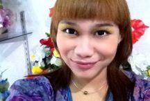 Novita / Make up