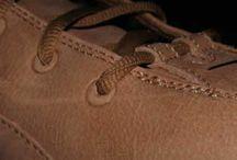 limpiar zapatos nobuk