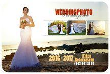 Düğün Fotoğrafı / 0543 921 27 70 - Güvenli Alışveriş