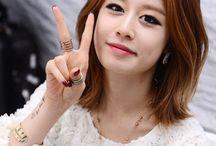 JiYeon TARA
