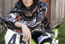 photography - ideas. motorbike