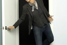 Ellen!!!  / by Melissa Turnbull
