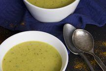Soup Soep