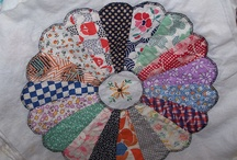 feed sack & vintage quilts / These pins are not mine, unless I say so. If not a good website please remember to delete or spam them. Thanks and have fun!